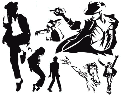MJ [1958 - ????]